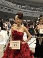 2016年全日本選手権四国大会でグランプリ。全国大会入賞。